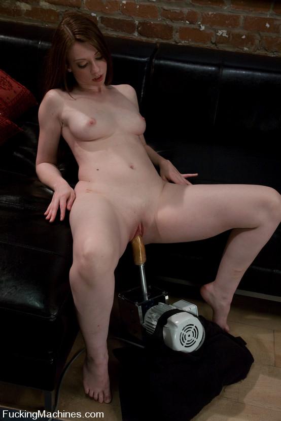 Big Dick Fucking Creamy Pussy