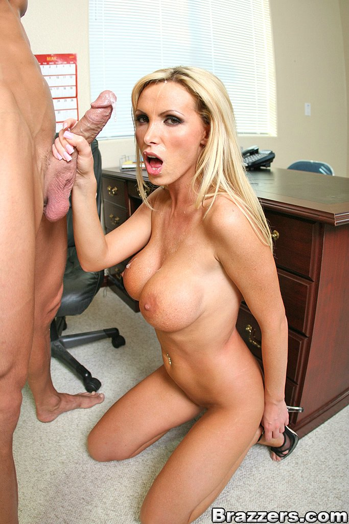 Stephanie nude anal