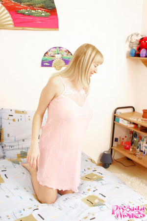 Pregnant xxx. Horny bigtitted preggo and - XXX Dessert - Picture 1