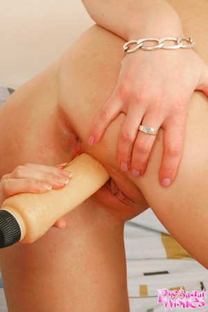 Pregnant xxx. Horny bigtitted preggo and - XXX Dessert - Picture 12