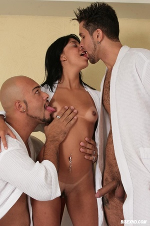 Xxx bisexual men