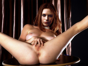 Nude celebrity porn. Screen goddess Nico - XXX Dessert - Picture 10