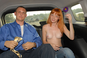 Hot redhead. ,wlr,Marie McCray,Anthony h - XXX Dessert - Picture 1