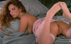 Nude celeb porn. Hot celeb Sandra Bulloc - XXX Dessert - Picture 3