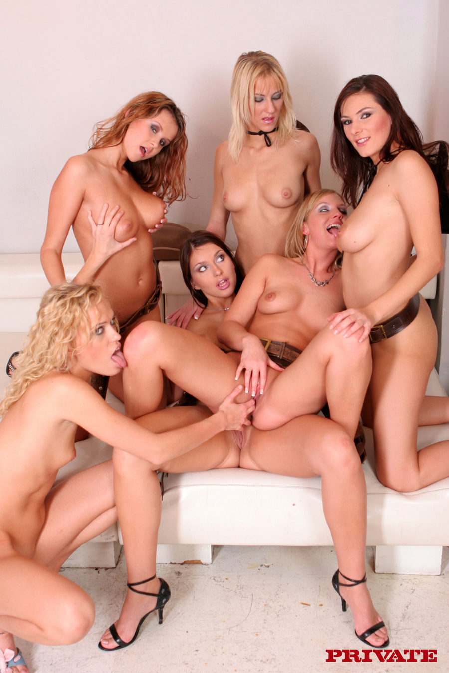 Showing Media  Posts For Hot Lesbian Orgy Hd Xxx  Www -5825