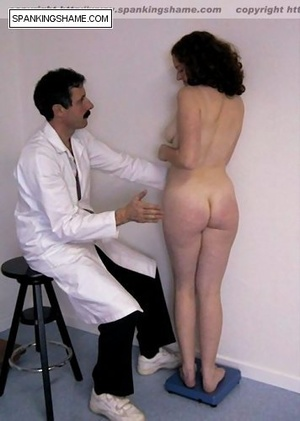 Darian recommend best of spanking shame humiliation