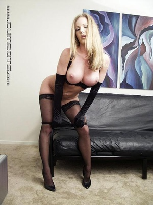 Sex machine xxx. Amber Michaels. - XXX Dessert - Picture 1
