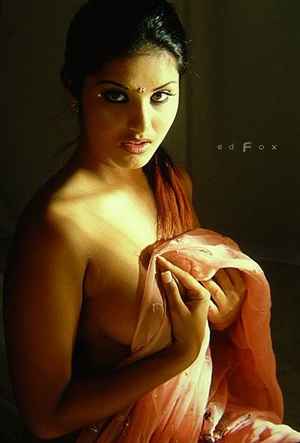 Hot indian girls. Sologirl Sunny Leone A - XXX Dessert - Picture 7