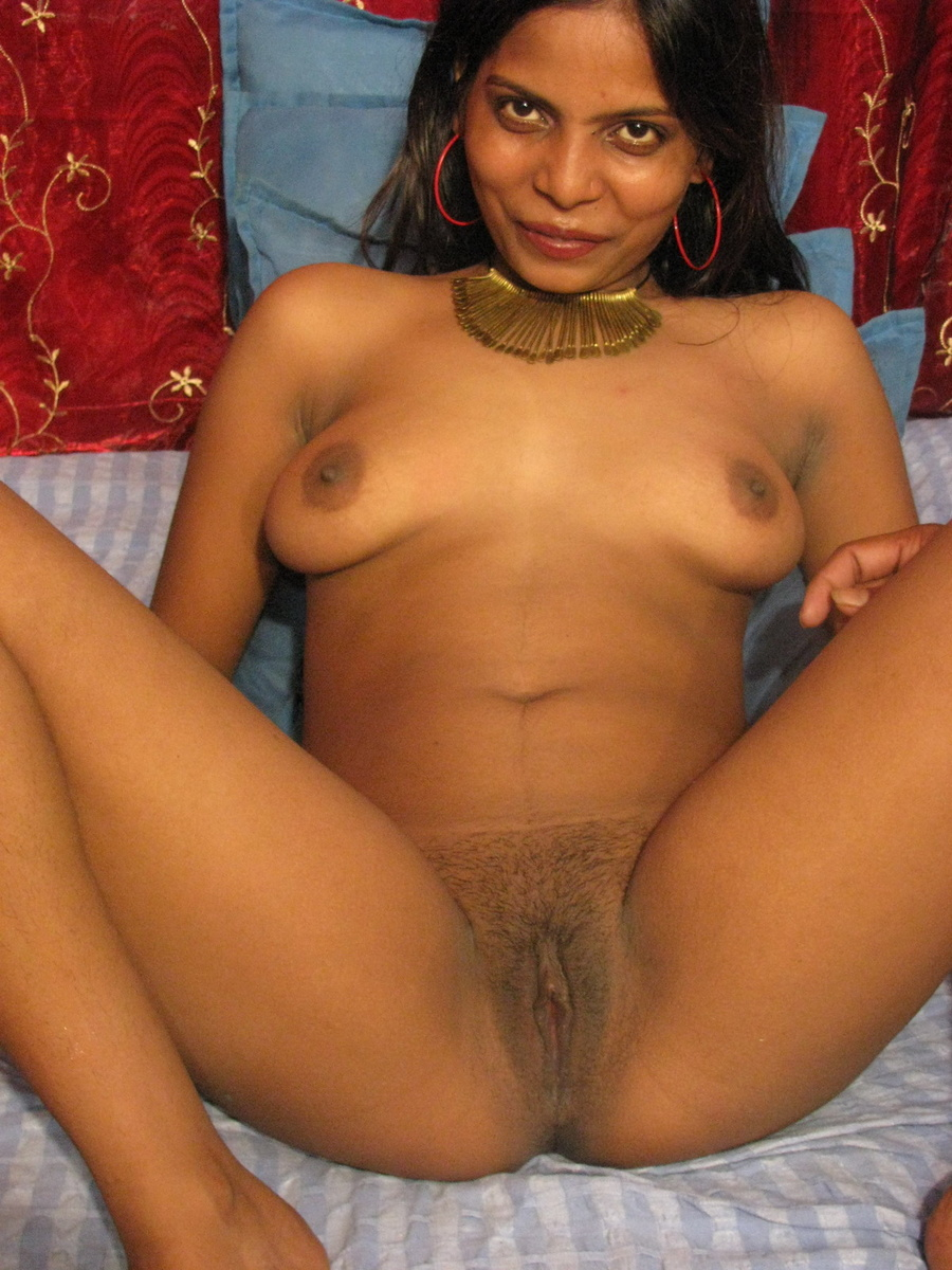 Free India Porn Young Indian Girl Spreadin - Xxx Dessert -5745