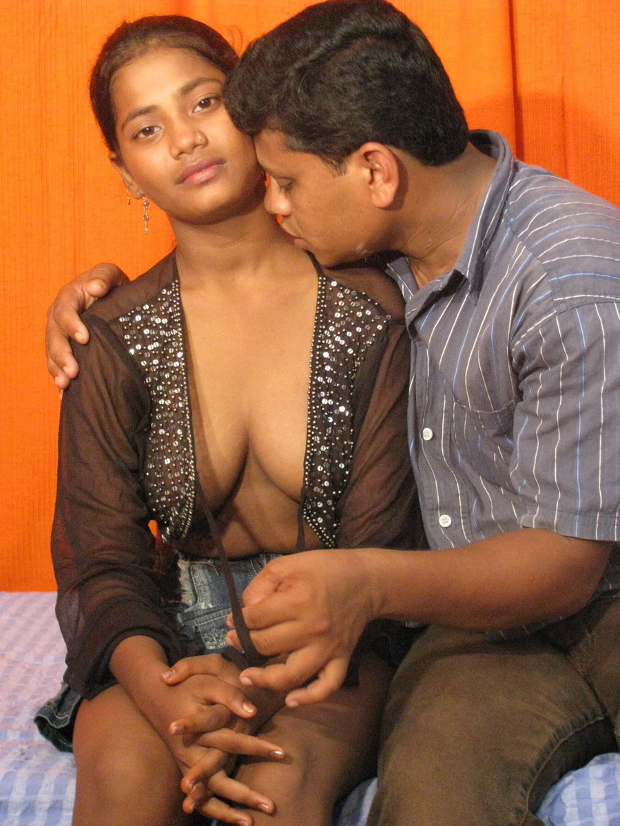 Young indian men indian women fucking