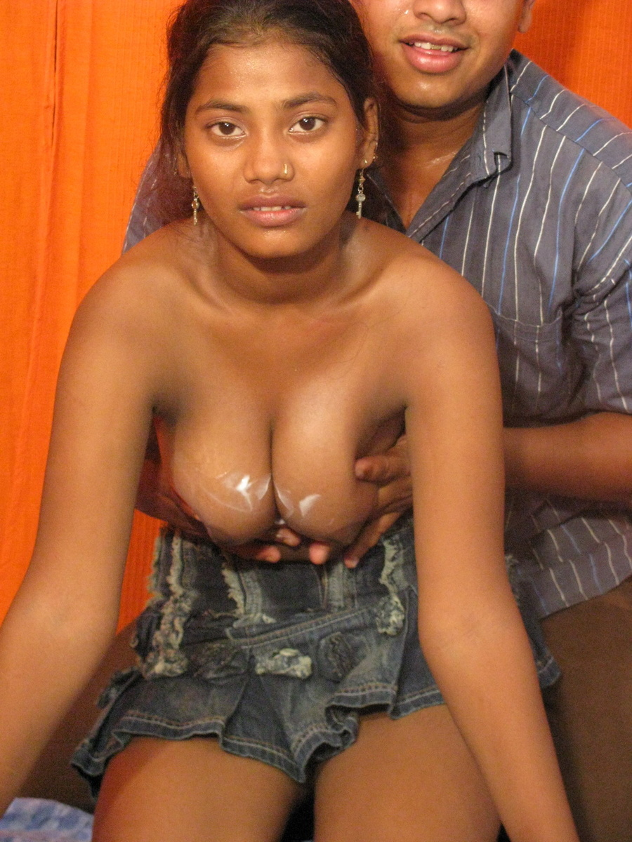 Hot Indian Girls Young Indian Girl Muffdiv - Xxx Dessert - Picture 6