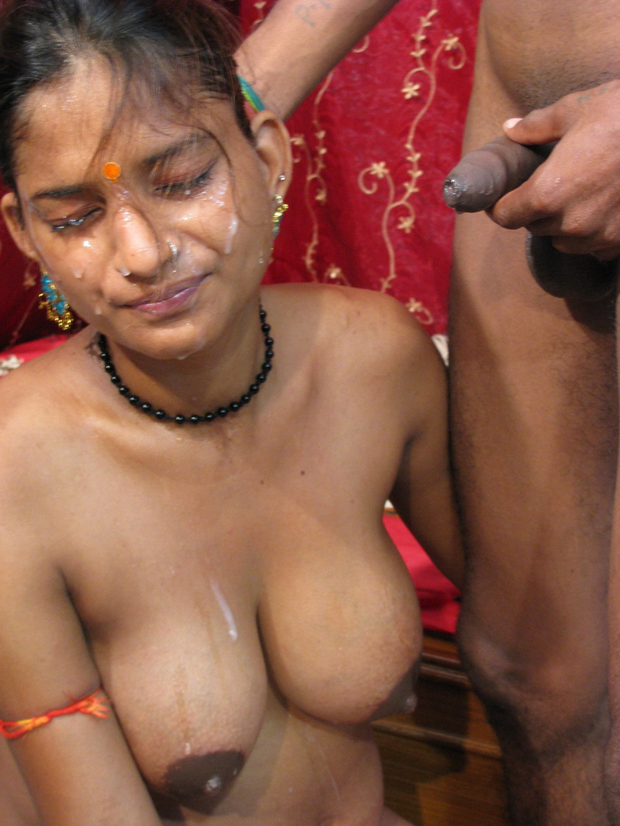 sex indian girl