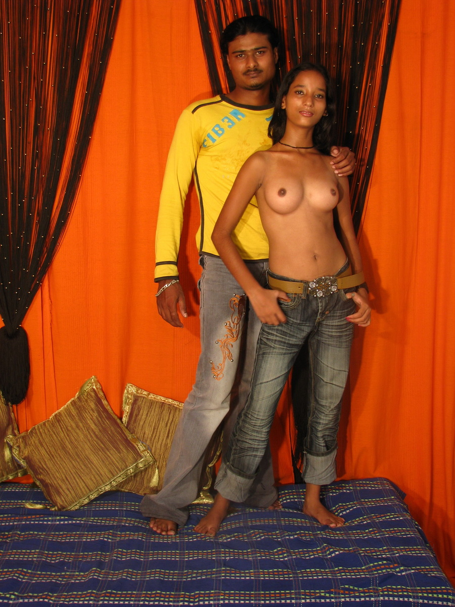 Yong girl blow job nudes