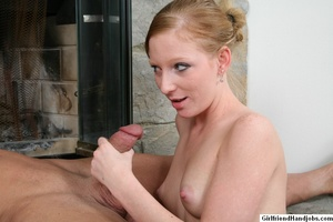 Best handjobs porn. GirlFriendsHandJob. - XXX Dessert - Picture 11