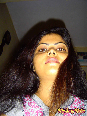 Bangalore Smoking Nude Girls