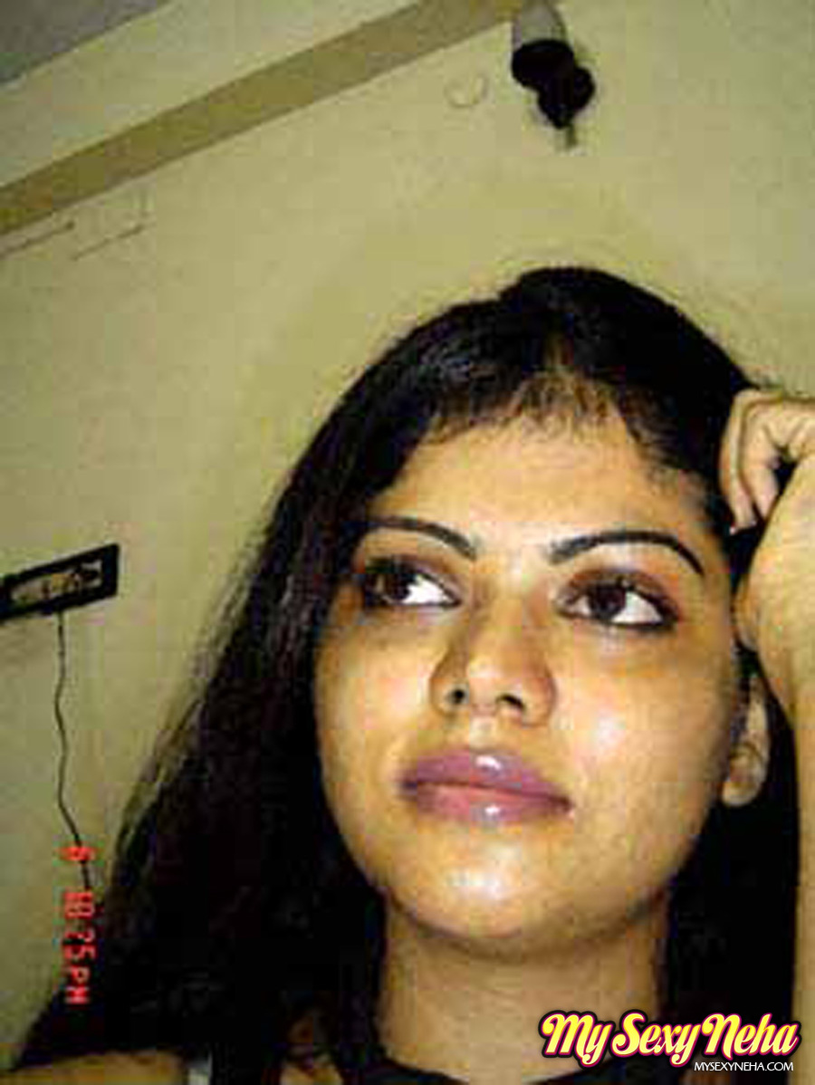 India Nude Girls Neha Sexy Housewife From - Xxx Dessert -8772