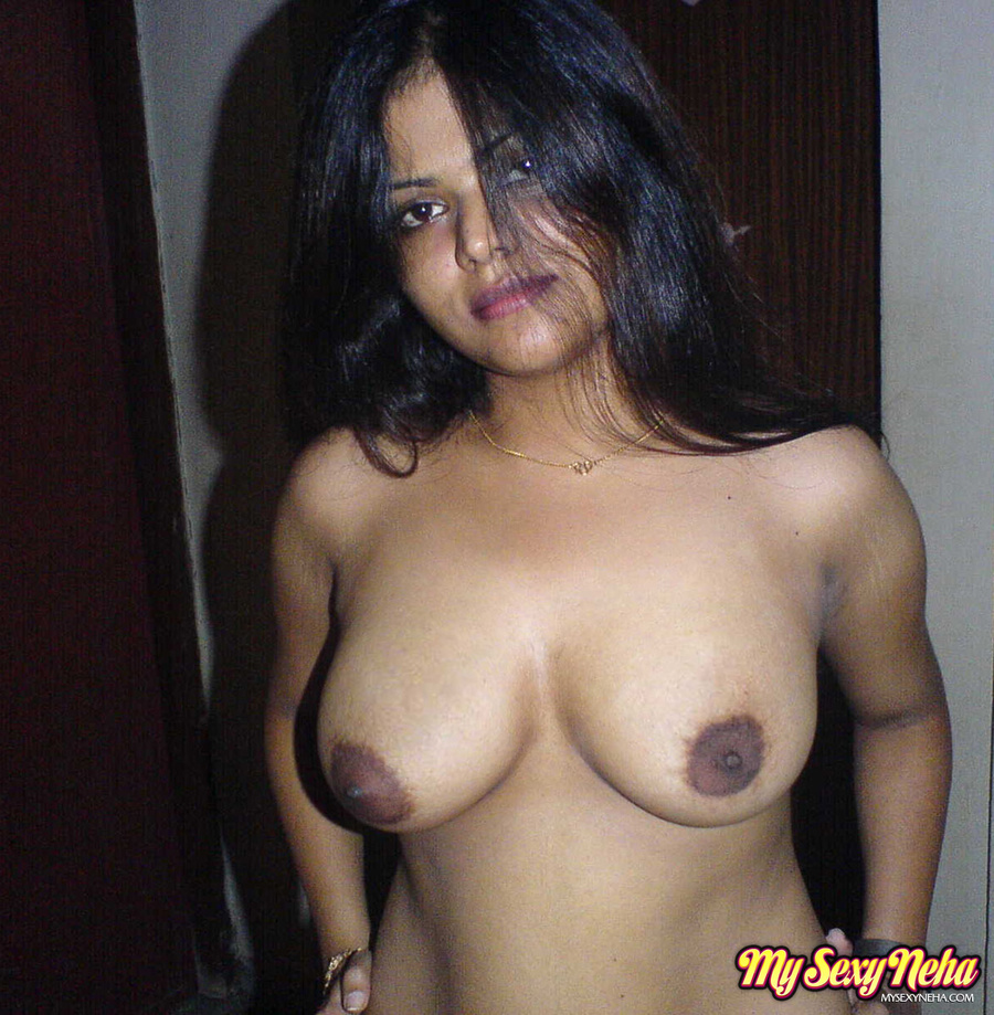 Sex Porn India Neha Beauty Bird From Banga - Xxx Dessert - Picture 15-6596