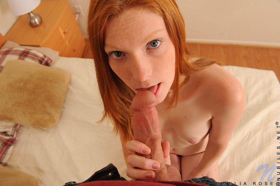 Free xxx creampie video clips