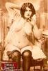 black-and-white retro porn photos