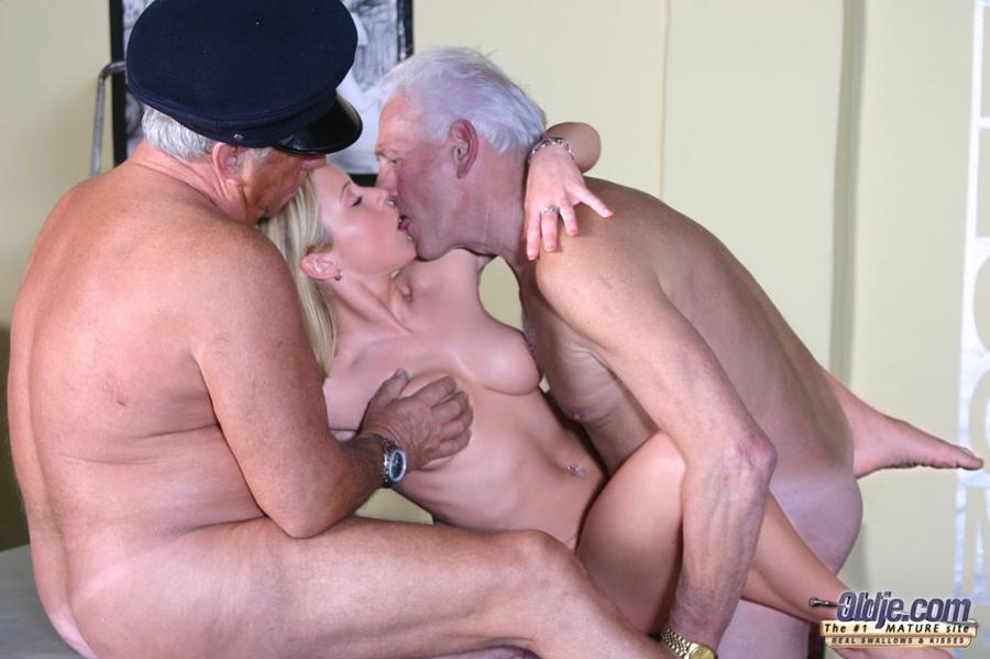 old sex porn