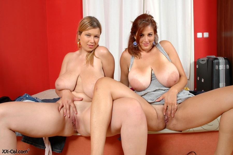 Big ass anal brasilianske orgie