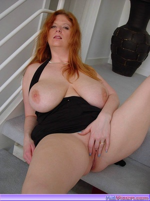 Redhead gallery. Some Upskirt Shots Of T - XXX Dessert - Picture 13