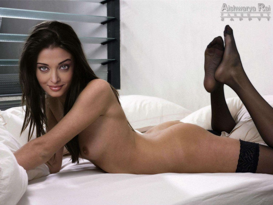 Aishwarya hollywood porn video photos 968