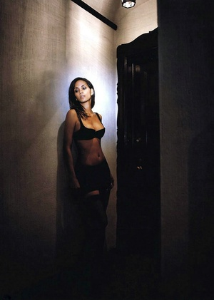 hot-nude-halle-berry