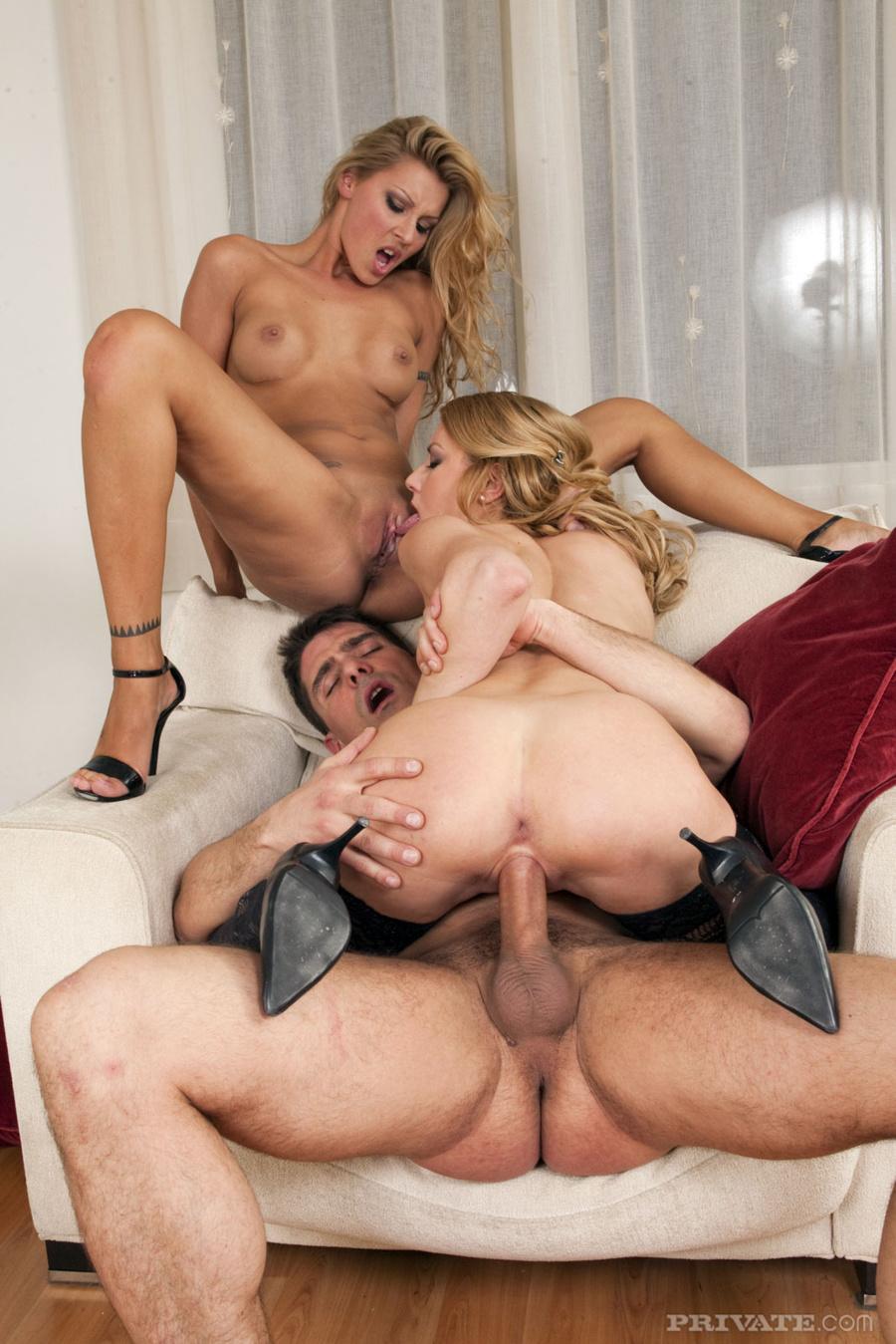 xxx-ful-sex-images-nude-emo-chicks-fucking-hardcore