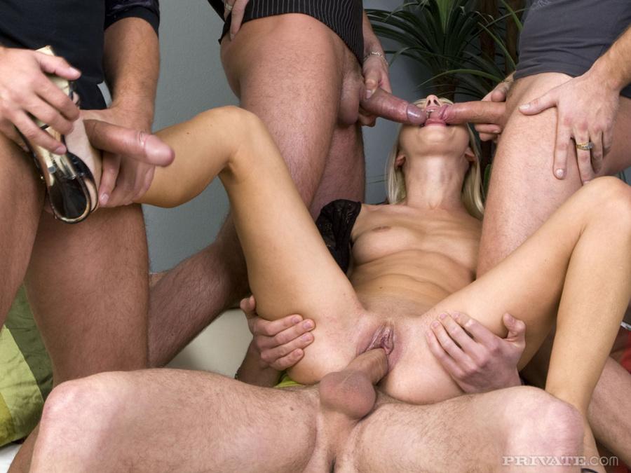 Порно фото группового секса, групповухи