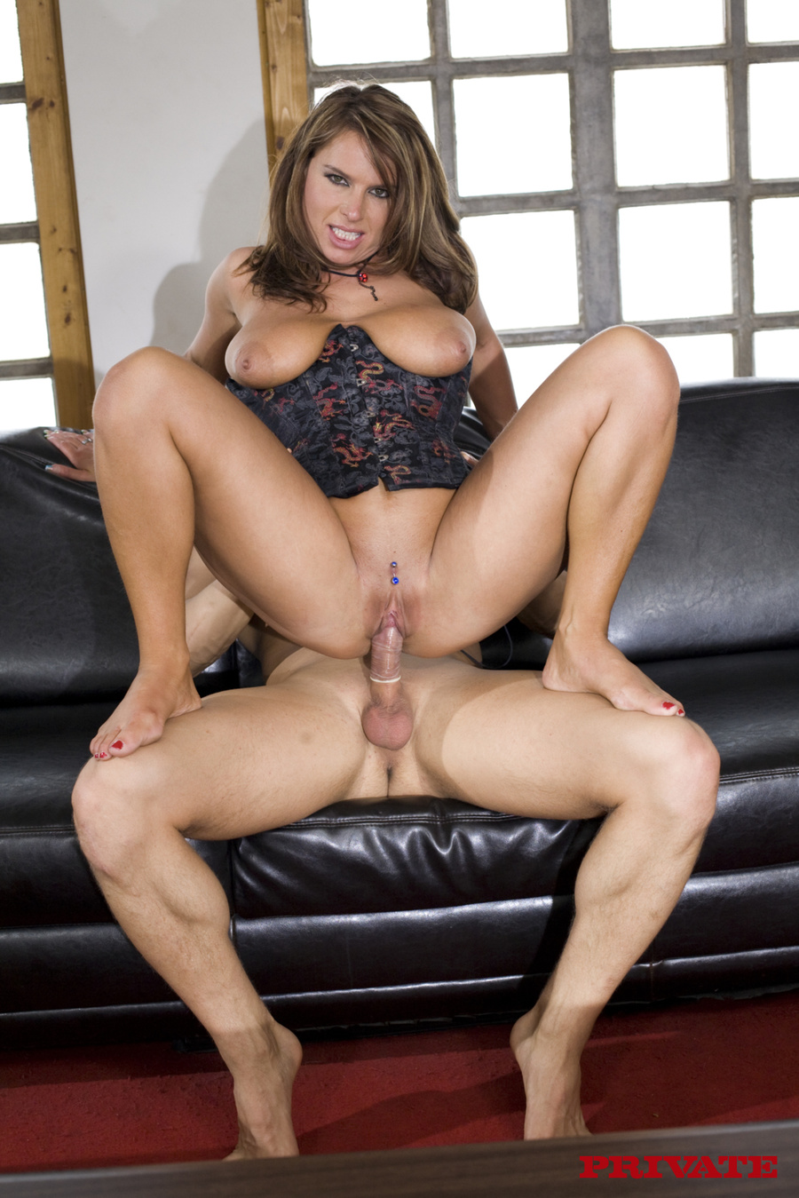 german hardcore milf big boobs