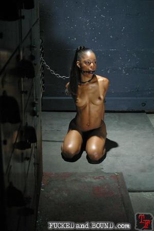 Free pee hole torture videos