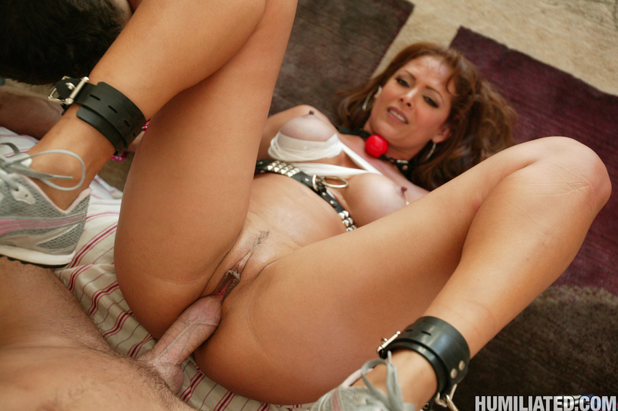 Bondage Xxx Milf With Huge Titties Get Fuc - Xxx Dessert -2879
