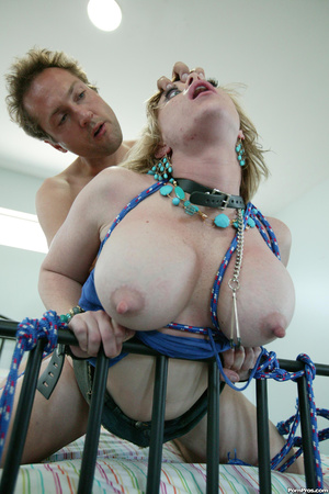 bondagesex