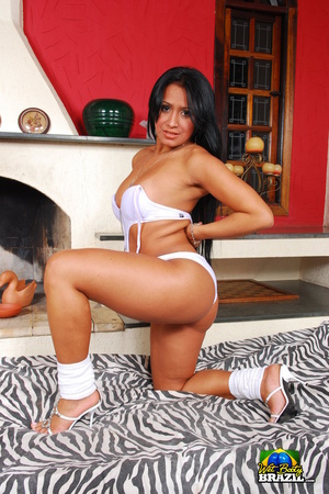 Nude Pix HQ Merv sister-in-law spank femdom