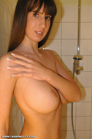 Xxx boobs. Exhibitionnist 19 years old t - XXX Dessert - Picture 7